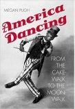 america dancing